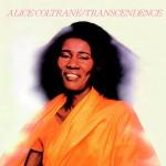 Transcendence (US Release)详情