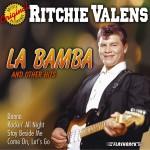 La Bamba & Other Hits详情
