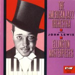 Ellington Masterpieces (US Release)详情