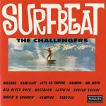 Surfbeat (US Release)详情