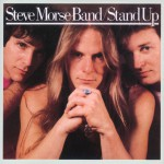 Stand Up (US Release)详情