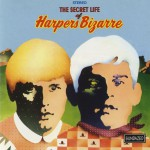 The Secret Life Of Harpers Bizarre (US Release)详情