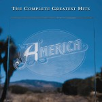 The Complete Greatest Hits (US Release)详情