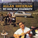My Son, The Celebrity (US Release)详情