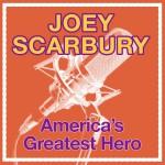 America's Greatest Hero (US Release)详情