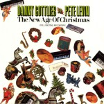 The New Age Of Christmas (US Release)详情