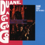 Duane A-Go-Go (US Release)详情