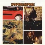 Harpers Bizarre 4 (US Release)详情