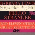 Hello Stranger (US Release)详情