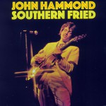 Southern Fried (US Release)详情