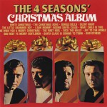 The Four Seasons' Christmas Album详情