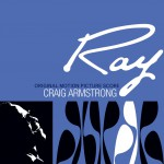 Ray - Original Motion Picture Score (US Release)详情