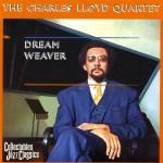 Dream Weaver (US Release)详情