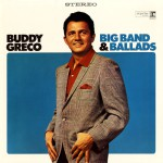 Big Band & Ballads (US Release)详情