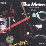 The Meters (US Release)详情