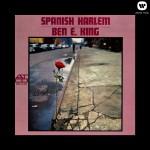 Spanish Harlem (US Release)详情