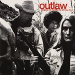Outlaw详情
