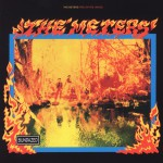 Fire On The Bayou (US Release)详情