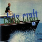 Chris Craft (US Release)详情