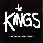 The Kings Are Here (US Release)详情