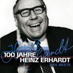 100 Jahre Heinz Erhardt - Das Beste详情