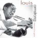Louis Armstrong - Itinéraire d'un génie详情