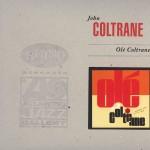 Ole Coltrane详情
