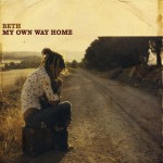 My own way home详情