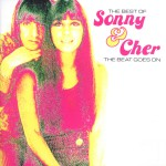 The Beat Goes On: Best Of (US Release)详情