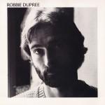 Robbie Dupree (US Release)详情