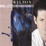 Brian Wilson详情