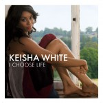 I Choose Life (Digital 4 Track)详情