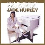Golden Rock N Roll Masterpie Ces The Very Best Of Jade Hurley详情