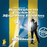 Snowstorm-Factory-Magnum Bonum详情