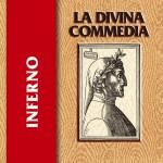 Letture: La Divina Commedia (Inferno)详情