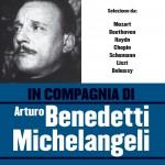 In compagnia di Arturo Benedetti Michelangeli详情