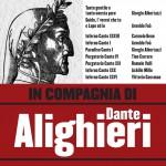 In compagnia di Dante Alighieri详情