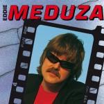 Eddie Meduza详情