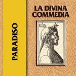Letture: La Divina Commedia (Paradiso)详情