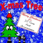 X-mas Tree详情