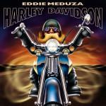 Harley Davidson详情