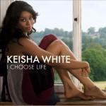 I Choose Life (Digital 2 Track)详情