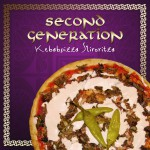 Kebabpizza Slivovitza (English Version)详情