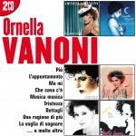 I Grandi Successi: Ornella Vanoni详情