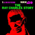 The Ray Charles Story, Volume One (US Release)详情