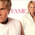 Fame - The Way Yoy Love Me详情