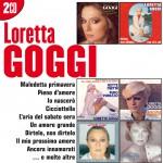 I Grandi Successi: Loretta Goggi详情