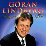 Göran Lindberg - Sånger i jul详情