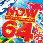 Now That's What I Call Music! 64详情