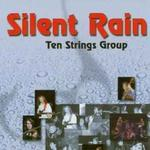 Silent Rain详情